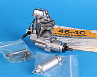 Name: Nates engines-121.jpg Views: 12 Size: 243.8 KB Description: