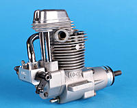 Name: Nates engines-123.jpg Views: 10 Size: 217.8 KB Description: