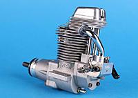 Name: Nates engines-124.jpg Views: 4 Size: 187.7 KB Description: