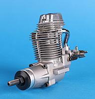Name: Nates engines-125.jpg Views: 4 Size: 239.9 KB Description: