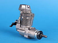 Name: Nates engines-126.jpg Views: 6 Size: 170.9 KB Description: