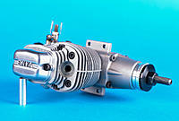 Name: Nates engines-127.jpg Views: 4 Size: 182.5 KB Description: