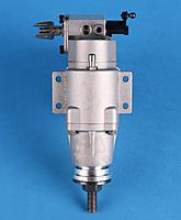 Name: Nates engines-128.jpg Views: 7 Size: 194.9 KB Description: