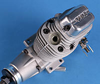 Name: Nates engines-129.jpg Views: 3 Size: 216.4 KB Description: