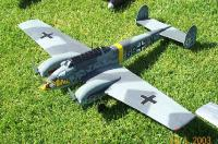 Name: small- bf110.jpg