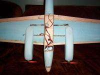 Name: bf110constr3.jpg