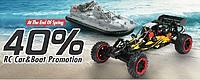 Name: RC Car & Boat Spring promotion.JPG Views: 28 Size: 109.1 KB Description: