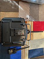 Name: E30499FC-DB63-407A-999B-4CE1B194DF99.jpg Views: 19 Size: 4.27 MB Description: