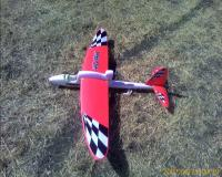 Name: ppc_00046.jpg Views: 1306 Size: 195.1 KB Description: The wild hawk after landing