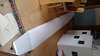 Name: 4m wingspan.jpg Views: 49 Size: 272.4 KB Description: