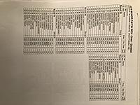 Name: 76B275D4-1D49-4D66-8FF4-B6DD3C6A377E.jpg Views: 8 Size: 5.00 MB Description: