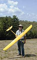 Name: EspaditaHappyThumbs.jpg Views: 335 Size: 73.3 KB Description: What a fun plane to fly!
