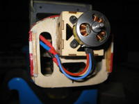 Name: IMG_1029.jpg