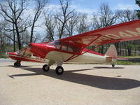 Name: IMG_1254.jpg