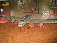 Name: IMG_1474.jpg