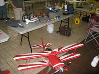 Name: IMG_1475.jpg