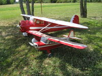 Name: IMG_1593.jpg Views: 303 Size: 177.6 KB Description: My two favorite planes.