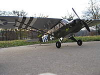 Name: IMG_1825.jpg