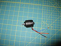 Name: IMG_2003.jpg