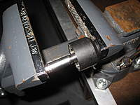 Name: IMG_2008.jpg Views: 256 Size: 73.1 KB Description: After you tighten the vise it will look like this.