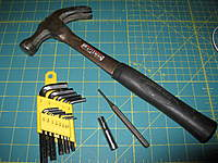 Name: IMG_2013.jpg