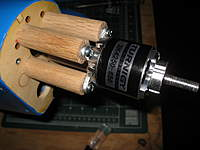 Name: IMG_2043.jpg