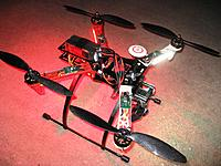 Name: naza-quad-04.jpg Views: 201 Size: 999.7 KB Description: