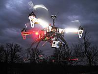 Name: naza-quad-03.jpg Views: 196 Size: 664.2 KB Description: