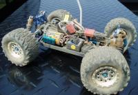 Name: P1010010.jpg