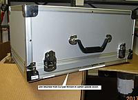 Name: case upside down.JPG Views: 7 Size: 275.7 KB Description: