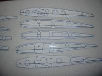 Name: 2_IMG.JPG Views: 1071 Size: 60.7 KB Description: Cutting ribbs