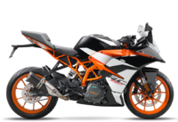 Name: 51454A2F-D939-4AF1-B33B-A486666E2271.png