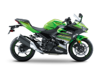 Name: 380FD839-9BDE-41E4-BA04-A198EDBE009E.png