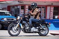 Name: BA558FE3-2453-45F6-9FFF-C4200C7B6A1B.jpeg