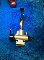 Name: CF26BB67-D669-4C39-8FB2-C329BB1D7AF0.jpeg Views: 11 Size: 1,008.9 KB Description: Carb and intake. Missing washer, came with an extra