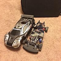 Name: Nitro4Tec - 3.3 Traxxas 2015-11-22 007.jpg Views: 70 Size: 570.6 KB Description: