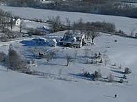 Name: winter.jpg Views: 12 Size: 6.6 KB Description:
