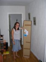 Name: package.jpg Views: 1423 Size: 46.2 KB Description: