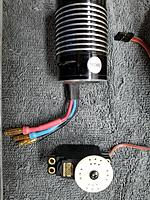Name: 20171110_171707.jpg