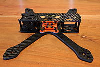 Name: IMG_4804.jpg