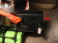 Name: RC 004.jpg Views: 485 Size: 55.0 KB Description: