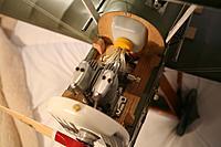 Name: image-549f5c8b.jpg Views: 91 Size: 327.2 KB Description: SE5A ENGINE
