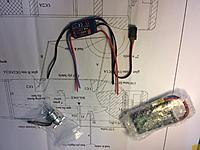 Name: IMG_3091.jpg