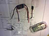 Name: IMG_3091.jpg Views: 50 Size: 638.2 KB Description: Motor, battery and Lipo