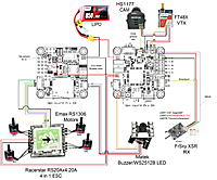 t9602690 21 thumb OmnibusF4Pro_4in1?d=1481660946 omnibus f4 aio page 25 rc groups flip32 f4 wiring diagram at crackthecode.co