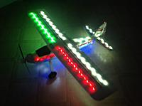 Name: image-b8fde916.jpg Views: 16 Size: 620.1 KB Description: My HK Flybeam ready for night flying!