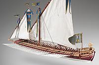 Name: Dusek Model Wooden Model Ship Kits - agsofsail.jpg Views: 38 Size: 115.4 KB Description: