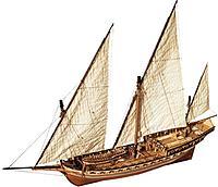 Name: Wooden Model Ship Kits10 - Ages of Sail.jpg Views: 33 Size: 43.1 KB Description: