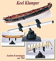 Name: Wooden Model Ship Kits9 - Ages of Sail.jpg Views: 31 Size: 41.6 KB Description: