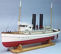Name: Wooden Model Ship Kits8 - Ages of Sail.jpg Views: 46 Size: 14.5 KB Description: